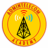 Admin Agency